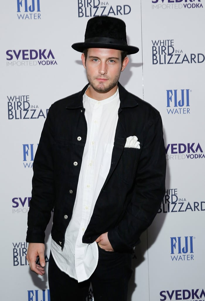 40 Hot Pictures of Nico Tortorella, That Total Babe From Younger