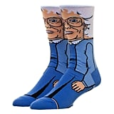 Sophia Petrillo Socks