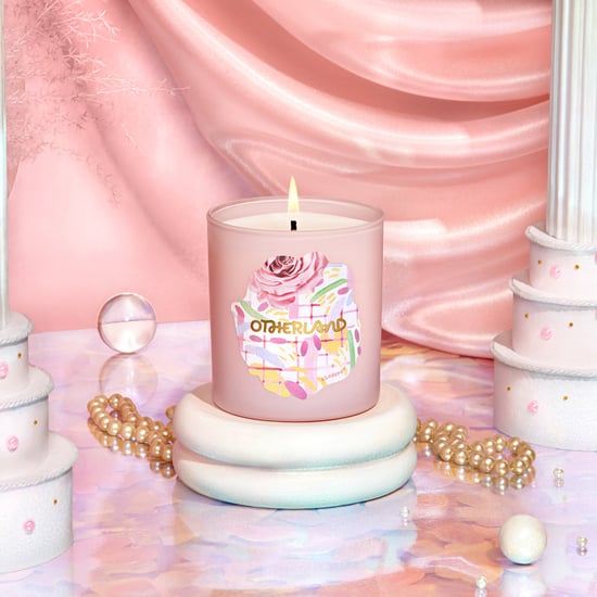 Shop Otherland's Carefree '90s Candle Collection