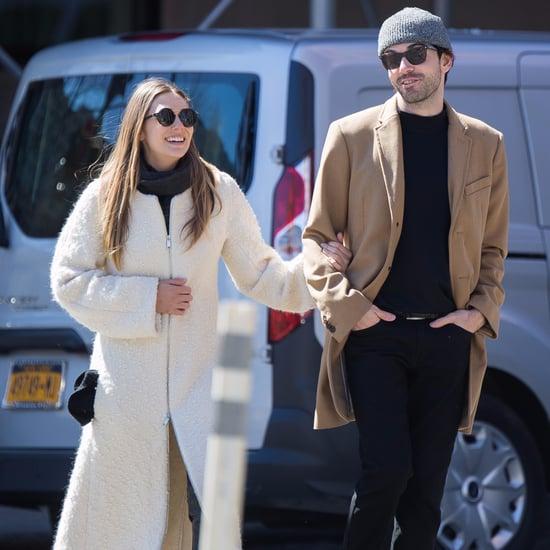 Elizabeth Olsen Dating Robbie Arnett 2017