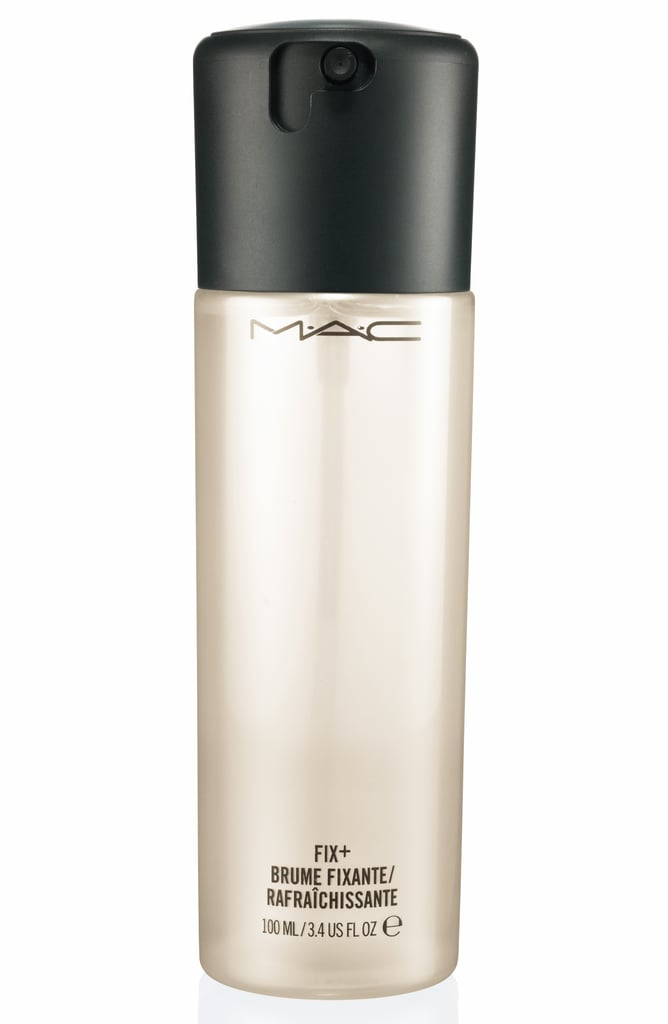 MAC Prep + Prime Fix+, $22