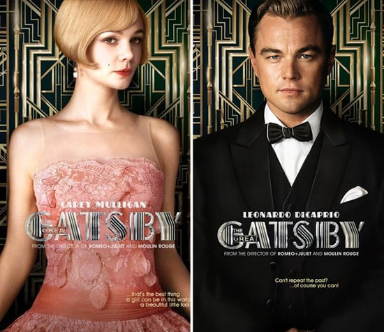 three symbols in the great gatsby F scott fitzgerald uses a lot of colors in the great gatsby to underline his ideas.