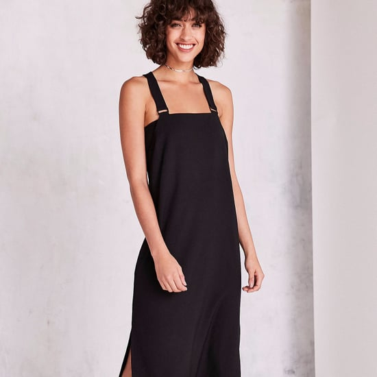Black Summer Dresses on Sale