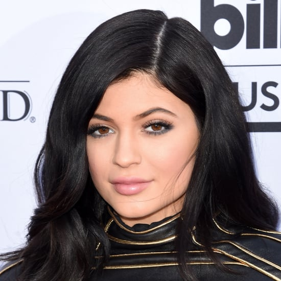 Celebrity Hair and Makeup at the Billboard Awards 2015