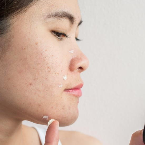 Why Your Skin Is Dry and Breaking Out During Coronavirus