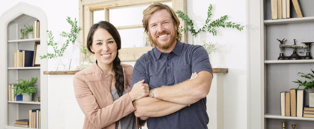 10 Shows to Watch If You Like Fixer Upper