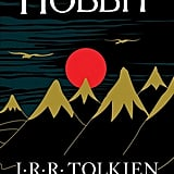 The Hobbit (J. R. R. Tolkien)