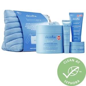 Skinfix Brrrrrrier+ Kit