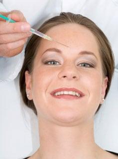 Saving Money on Botox With a Botox Bank