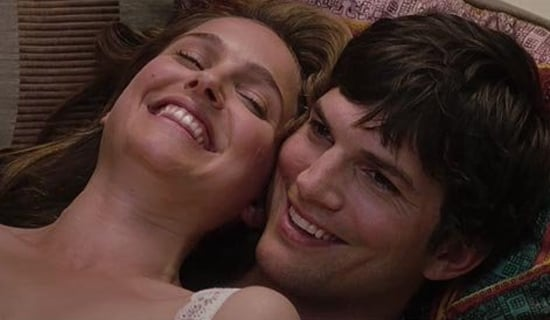 No Strings Attached Movie Trailer Starring Ashton Kutcher and Natalie Portman