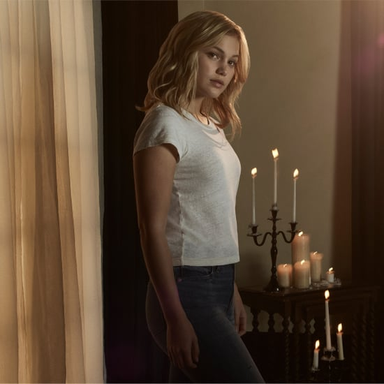 Who Plays Tandy in Cloak and Dagger?