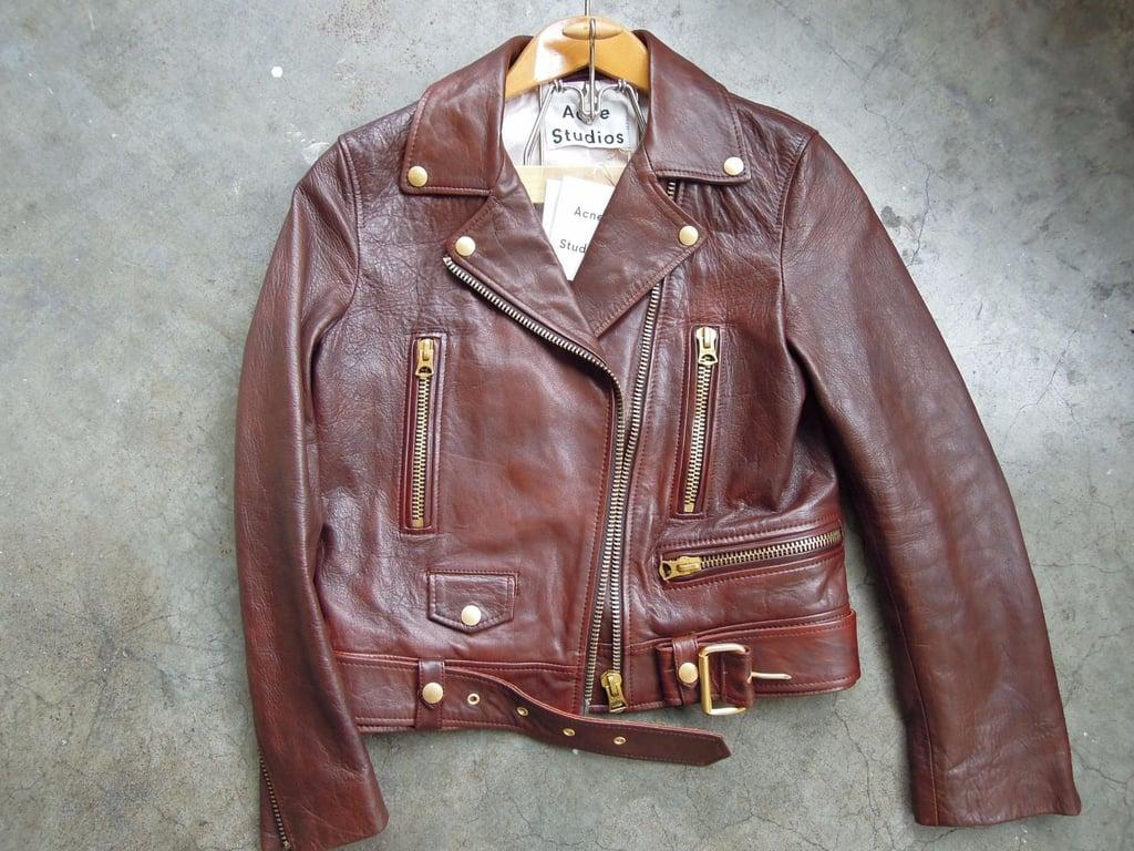 86adf61a5d Designer Brands to Shop on eBay