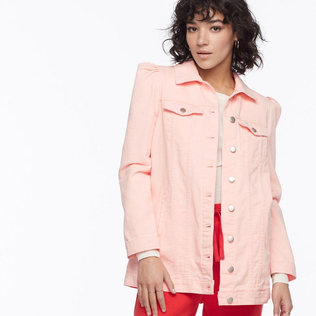 In the Shopping Mood? These 12 New Pieces From Kohl's Are a Fashion Girl's Dream