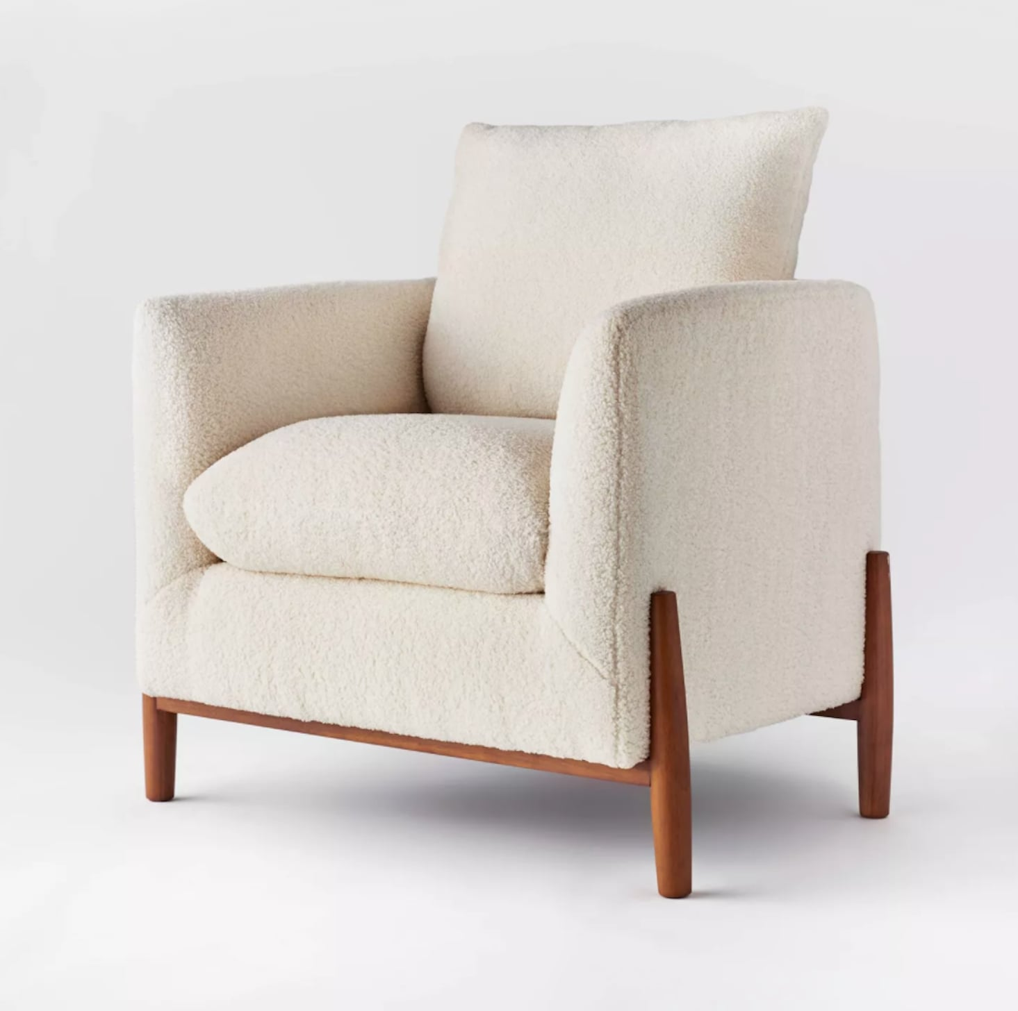 Best And Most Stylish Accent Chairs Popsugar Home