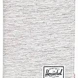 Herschel Supply Co. Raynor Passport Holder ($20)