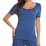Sweetnight Pajama Set