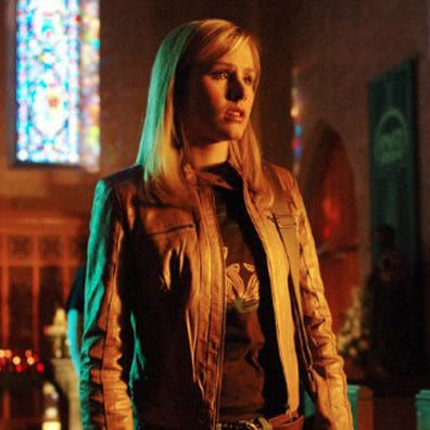 Veronica Mars Movie Teaser Trailer From Comic-Con
