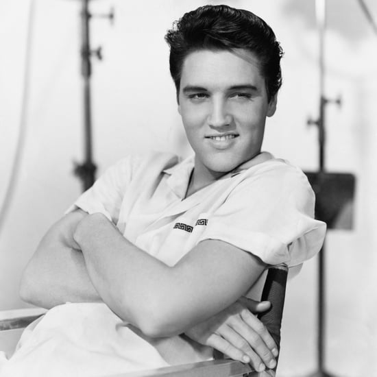 How Old Would Elvis Presley Be in 2017?