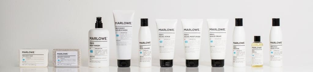 Marlowe Skin Care