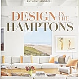 Random House Design in the Hamptons ($95.29)
