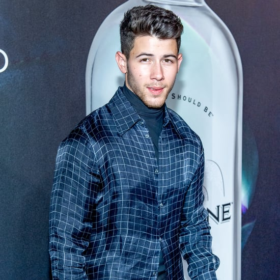 Nick Jonas Announces He's Joining The Voice on Ellen | Video