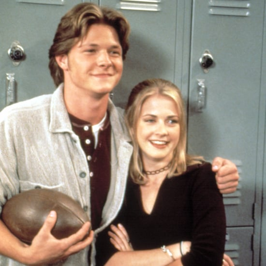 Will There Be a Sabrina the Teenage Witch Reboot?