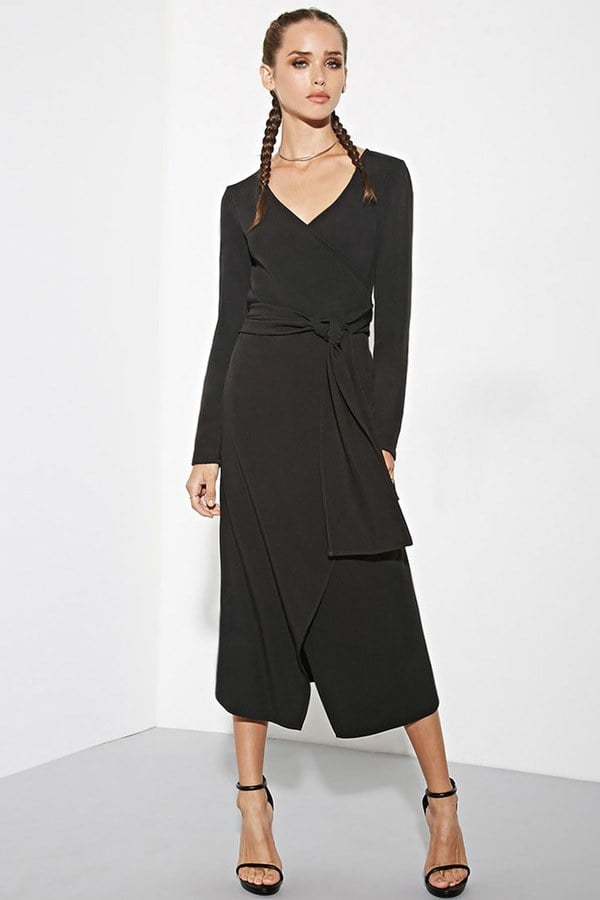Forever 21 The Fifth Label Just For Now Dress ($130)