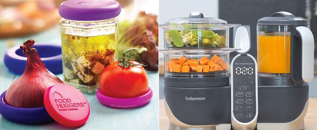 Best Meal-Prep Gadgets