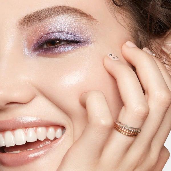 Best Eyeshadows Under $20 at Sephora