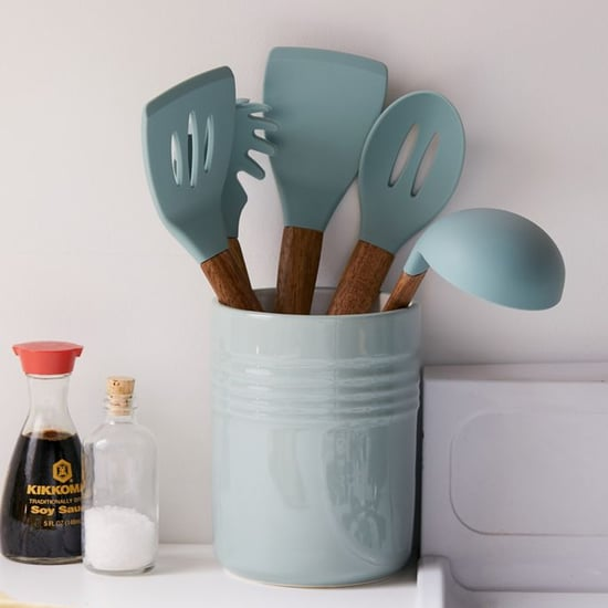 Decor Gifts for the Kitchen