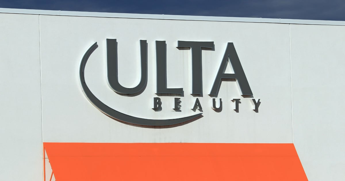 Ulta Partnered With Loop to Make Shopping For Sustainable Beauty Products So Much Easier.jpg