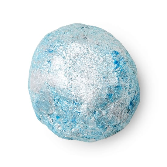 Lush Bath Oils January 2018 Launches