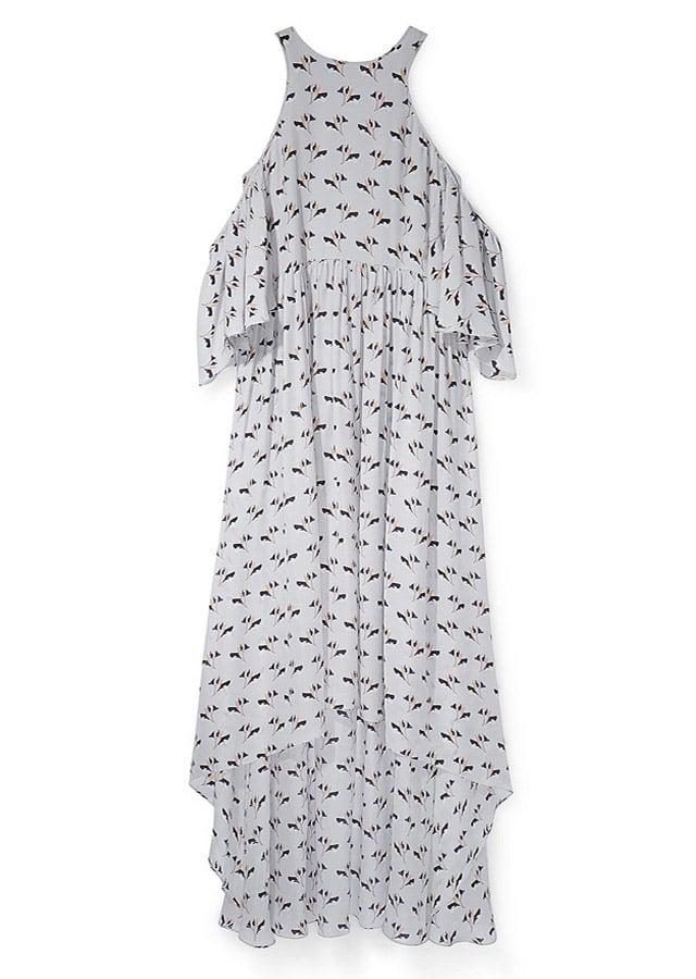 Rebecca Minkoff 'Mindy' Dress ($428)