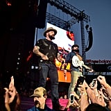 Zac Brown Band — Down The Rabbit Hole Live Tour