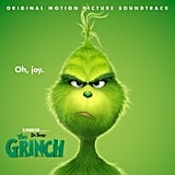 """""""You're a Mean One, Mr. Grinch,"""" Tyler, the Creator"""