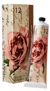 Tokyomilk Gin and Rosewater No. 12 Hand Creme ($22)