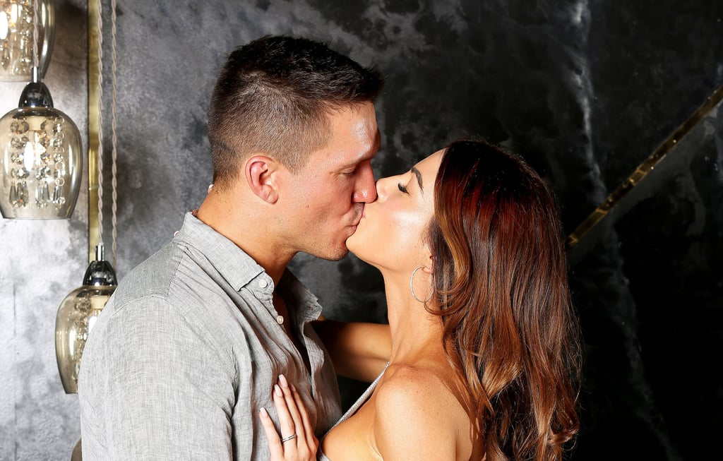 Which 2020 Married at First Sight Couples Have Had Sex?