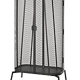 Wardrobe, $249