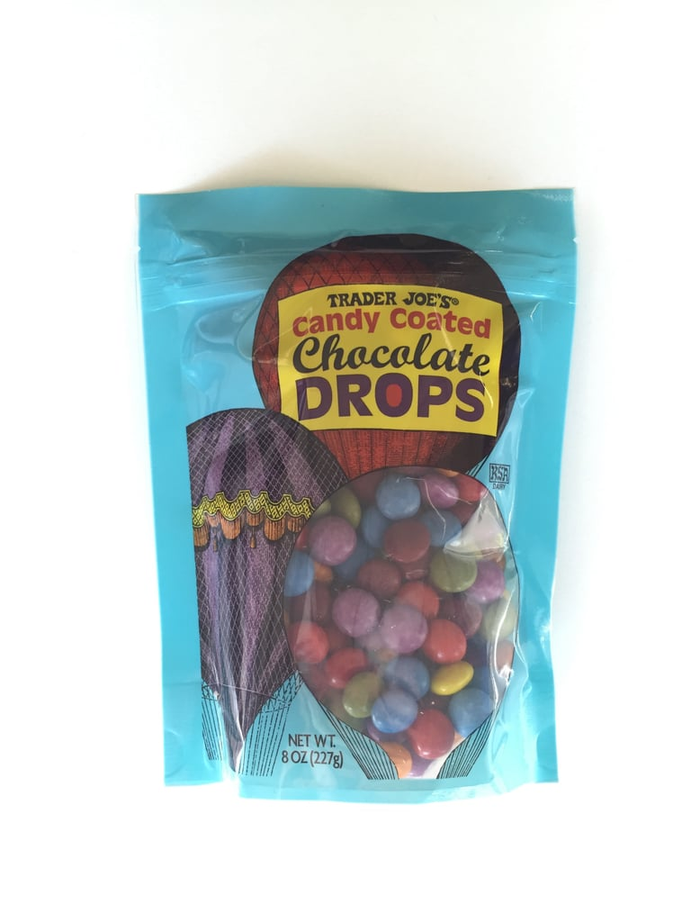 Pick Up: Candy Coated Chocolate Drops ($3)