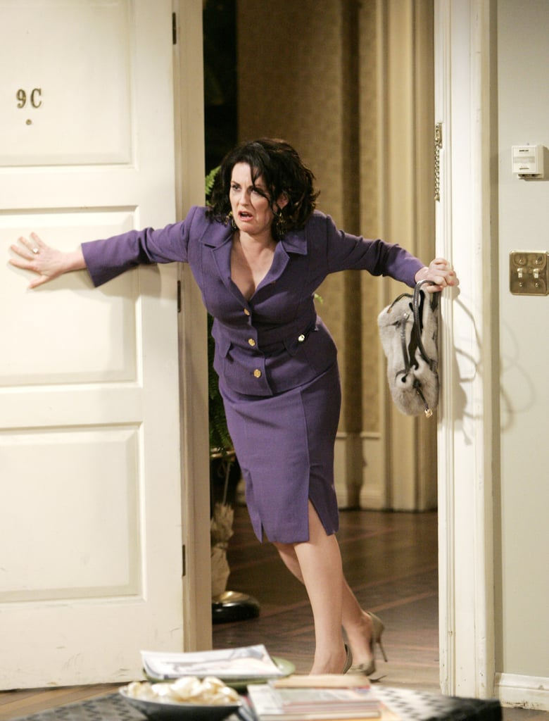Karen Walker GIFs | Will & Grace