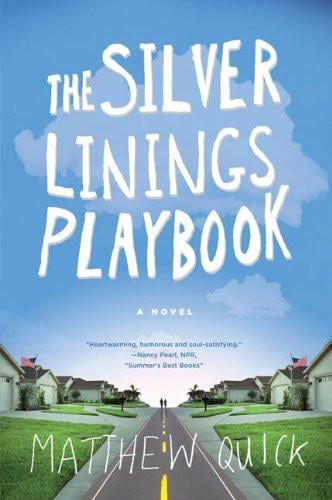 silver linings playbook pat and tiffany relationship marketing