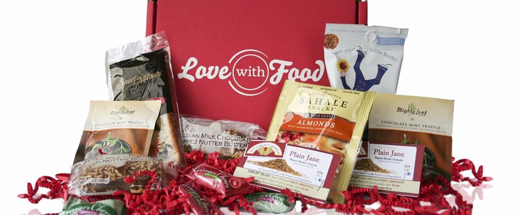 14 Healthy Valentine's Day Gifts Better Than a Box of Chocolates