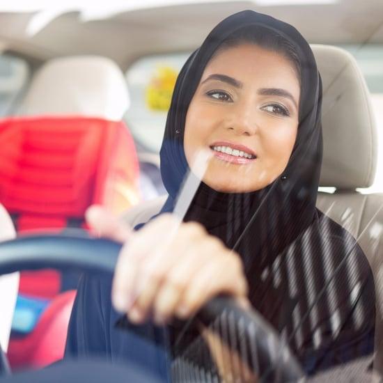 عضوة شورى تقلل من أهمية قيادة المرأة السعودية للسيارة