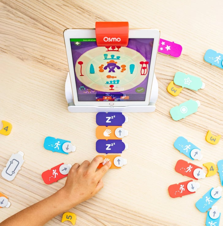 The Best Toys And Unique Gift Ideas For 7 Year Olds 2020 Popsugar Family