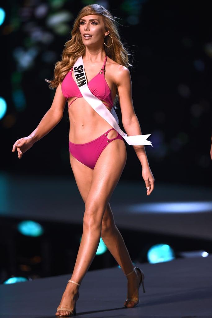 Angela-Ponce-Miss-Universe-2018.jpg