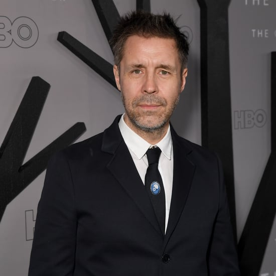House of the Dragon: GOT Prequel Casts Paddy Considine