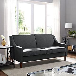 Best Cheap Furniture From Walmart