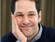 Do, Dump, or Marry: Paul Rudd