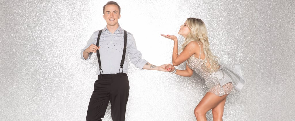 Dancing With the Stars: Find Out Who Got Eliminated