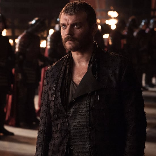 Will Euron Kill Daenerys on Game of Thrones?